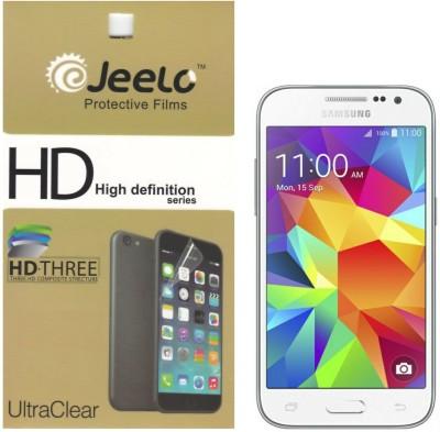 Jeelo Sg360e HD Clear Screen Guard for Samsung Galaxy Core Prime - G360e