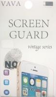 Vava Screen Guard for SAMSUNG Galaxy Core I8262