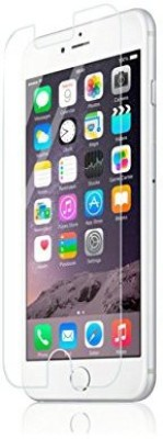 ZooGue ZOO667 Screen Guard for Iphone 6 plus
