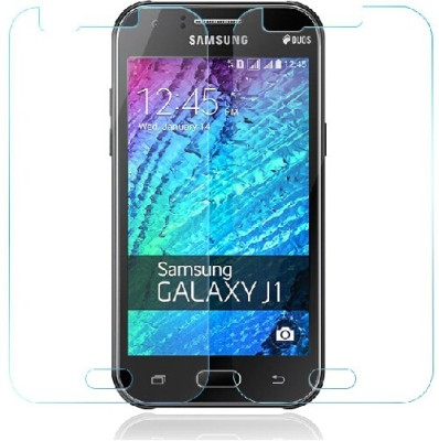 Protector J110M Tempered Glass for Samsung Galaxy J1 Ace