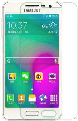 TEE CEE spg530 Screen Guard for Samsung Galaxy Grand Prime G530