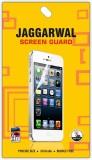 Jaggarwal SG33 Screen Guard for HTC Desi...