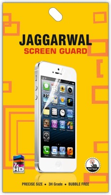 Jaggarwal-SG81-Screen-Guard-for-Micromax-A74-Canvas-Fun