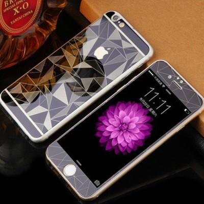 Taofilm 3349707 Screen Guard for Iphone 6 plus