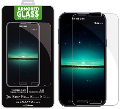 iArrow Screen Protector 3343786 Screen Guard for Samsung Galaxy s5