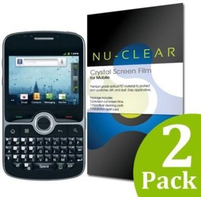 Nu-Clear 3351098 Screen Guard for Huawei Express