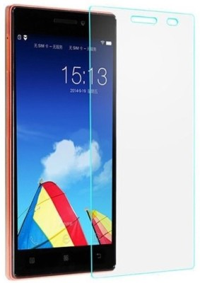 DMGC Screen Guard for Microsoft Lumia 950 XL
