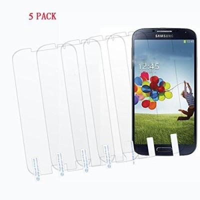 FiveBox 3347307 Screen Guard for Samsung galaxy siv
