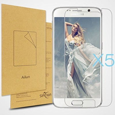 AILUN Screen Guard for Galaxy s6