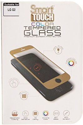 Beyond Cell Screen Guard for Lg g2