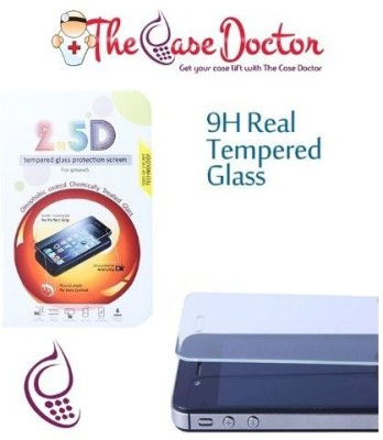 The Case Doctor THE428 Screen Guard for iphone 4 4s