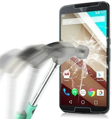 iAnder Screen Guard for Nexus 6