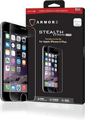 ARMORZ AZSEL-iPhone6P Screen Guard for Iphone 6 plus