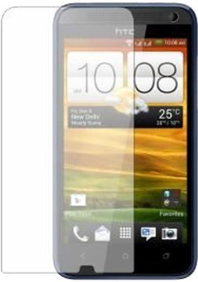 colour blind Screen Guard for Htc Desire 210