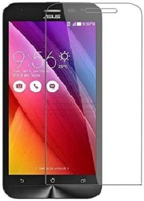 Shopat7 ZENPH2LAZE500KL5.5TEMGLS Screen Guard for Asus Zenfone 2 Laser