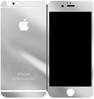 Enrgo 3347094 Screen Guard for Iphone 6 plus