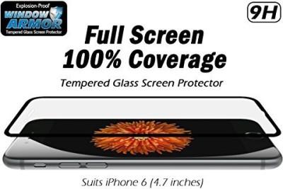 Window Armor WAi6B Screen Guard for iphone 6