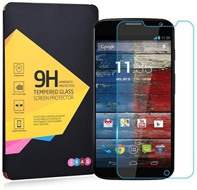 iRAG 3342723 Screen Guard for Motorola moto x 1st generation