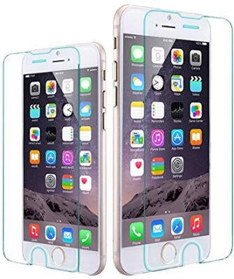 Celace Screen Guard for iphone 6