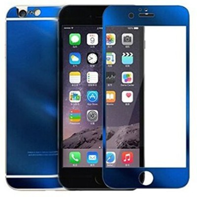 i-Ever i6-ps2-03 Screen Guard for Iphone 6 plus
