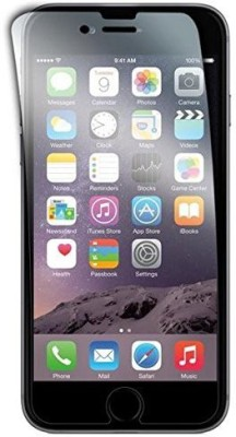 Tru Protection Screen Guard for Iphone 6 plus