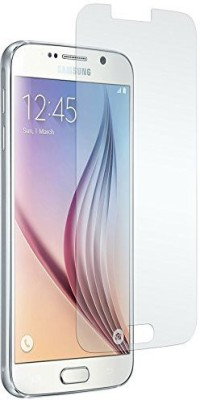 Vanguard Cases Screen Guard for Samsung galaxy s6