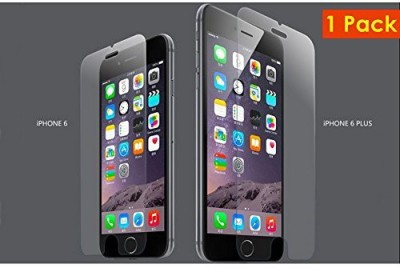 Beam Electronics Screen Guard for Iphone 6 plus
