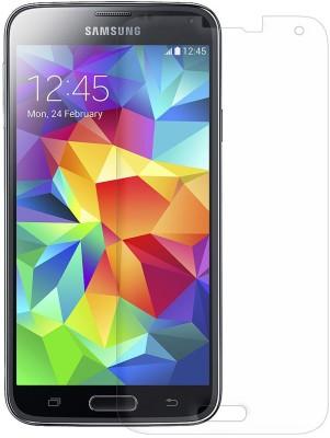Accezory Screen Guard for Samsung Tizen Z3