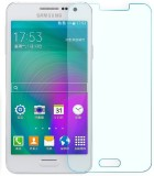Novo Style Tempered Glass Guard for Sams...