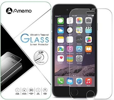 Amemo 3352089 Screen Guard for IPhone 6/6s plus