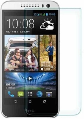 lively links Matte Screen Guard for htc desire 826