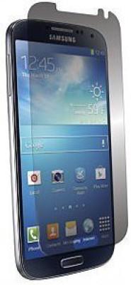 BodyGuardz Screen Guard for Samsung Galaxy S4