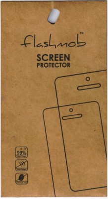 Flashmob MSG77 Screen Guard for Motorola Moto E