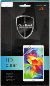APS HD ULTRA CLEAR STR8 Screen Guard for Hp Stream 8 Tablet