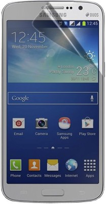 Gurman Good's Gae0335 Screen Guard for Samsung Galaxy Grand 2