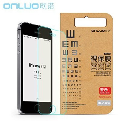 idealstanley 3347670 Screen Guard for Iphone 5s