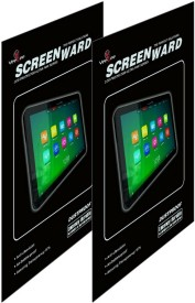 VEEGEE SGTB1218-22042016-1211-301 Screen Guard for ASUS MeMO Pad 8 (ME581CL)