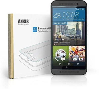 Anker Screen Guard for HTC One M9