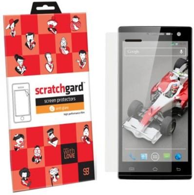 Scratchgard AG-14 Screen Guard for Xolo Q1010