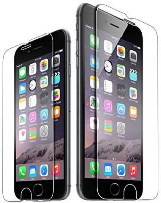 ProTech Defense Screen Guard for Iphone 6 plus