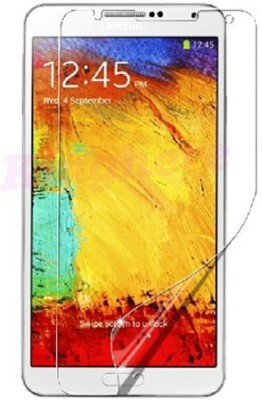 Hyperion EA Screen Guard for samsung galaxy note 3