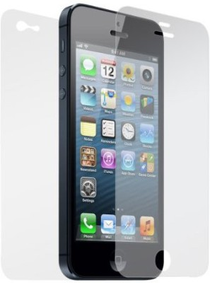 Dynamic Product Distribution 137380669 Screen Guard for IPhone 5