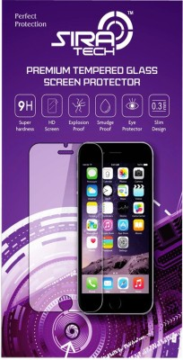 Siratech (T-221) 2.5D CURVED Tempered Glass. Screen Guard for Xiaomi Mi3
