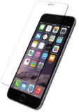 Ortel Screen Guard for Apple Iphone 6
