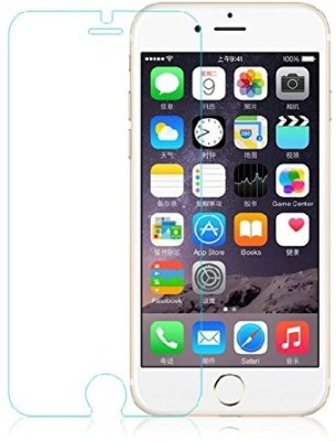 Getaria Screen Guard for IPhone 6 s