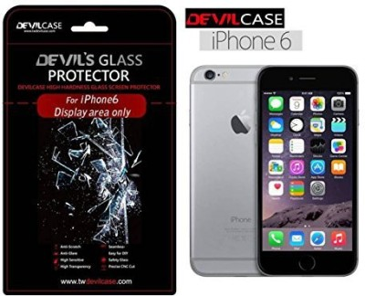 DevilCase Screen Guard for Iphone6