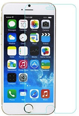 Quola Screen Guard for Iphone 6 plus