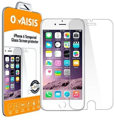 Owaisis Screen Guard for IPhone 6 s