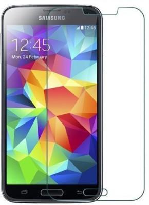 HESGI Screen Guard for Samsung galaxy s5 g900