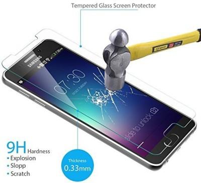 Coeuspow Screen Guard for Samsung galaxy note 5